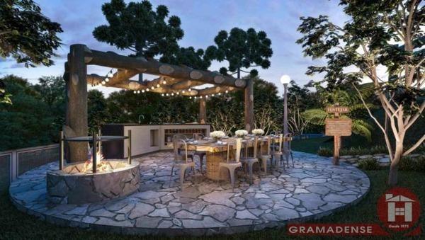 Imovel-apartamento-gramado-a203690-39639