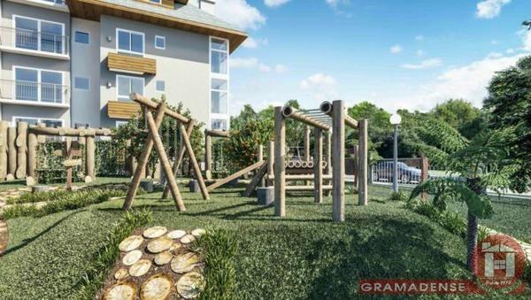 Imovel-apartamento-gramado-a203690-39640