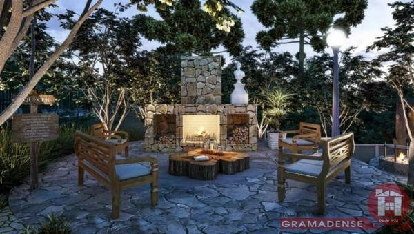 Imovel-apartamento-gramado-a203690-39641