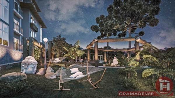 Imovel-apartamento-gramado-a203690-39642
