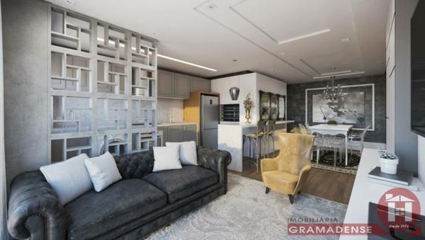 Imovel-apartamento-gramado-a203690-39646