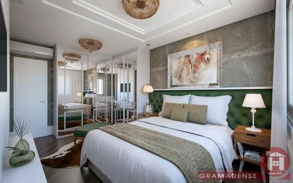 Imovel-apartamento-gramado-a203690-39647