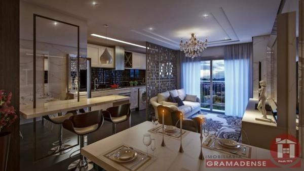 Imovel-apartamento-gramado-a203690-39648