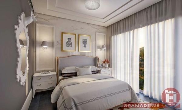 Imovel-apartamento-gramado-a203690-39649