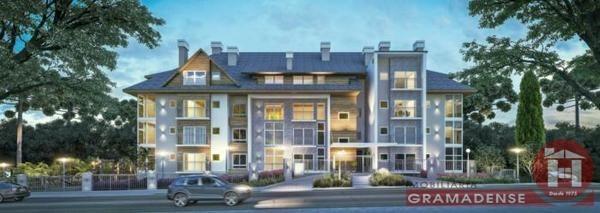 Imovel-apartamento-gramado-a203690-39650
