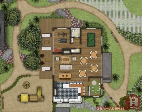 Imovel-apartamento-gramado-a203762-41938