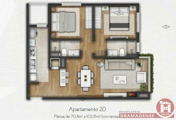 Imovel-apartamento-gramado-a203762-41939