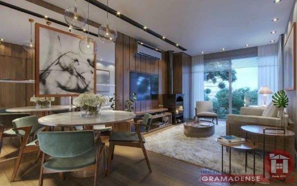 Imovel-apartamento-gramado-a203762-41940