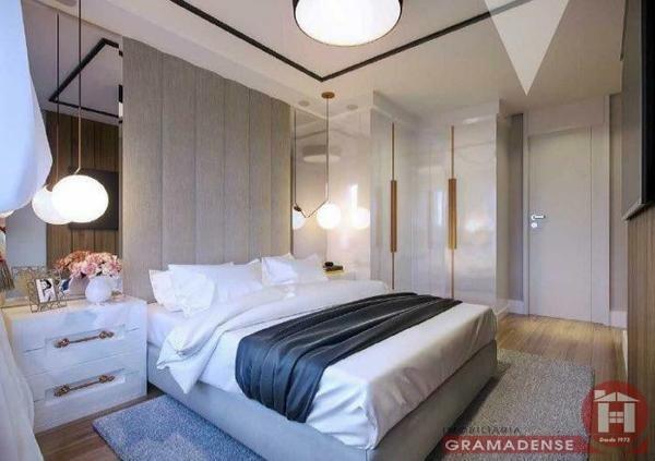 Imovel-apartamento-gramado-a203762-41941