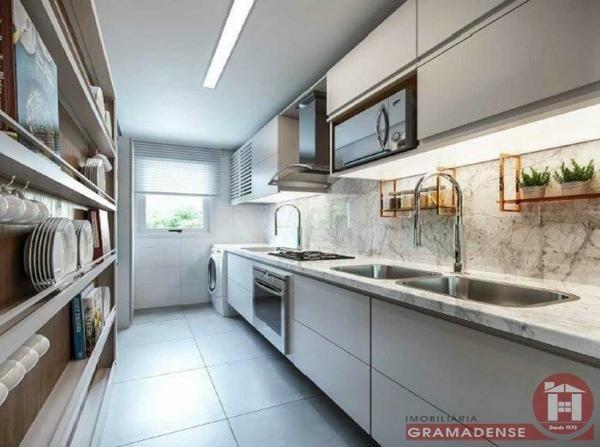 Imovel-apartamento-gramado-a203762-41942