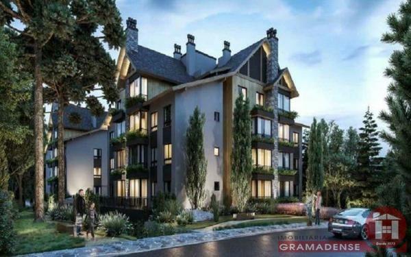 Imovel-apartamento-gramado-a203762-41945