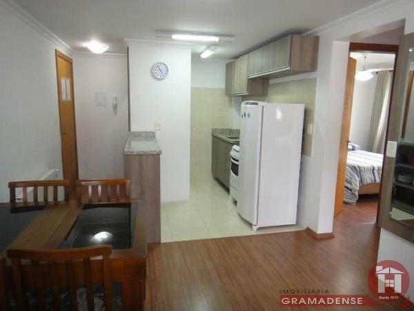 Imovel-apartamento-gramado-a203774-42347