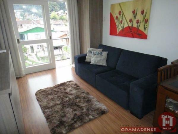 Imovel-apartamento-gramado-a203774-42348