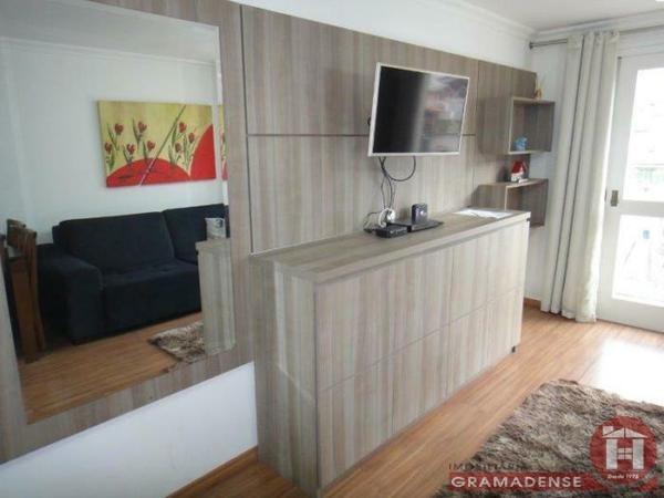 Imovel-apartamento-gramado-a203774-42349