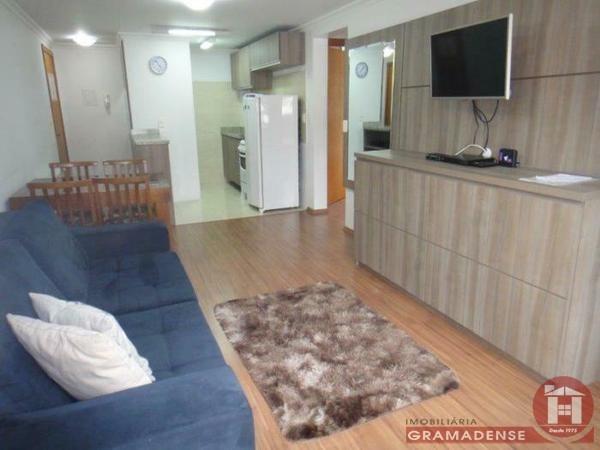 Imovel-apartamento-gramado-a203774-42350