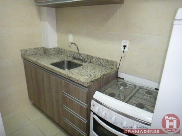 Imovel-apartamento-gramado-a203774-42351