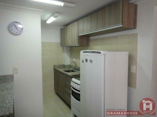 Imovel-apartamento-gramado-a203774-42353