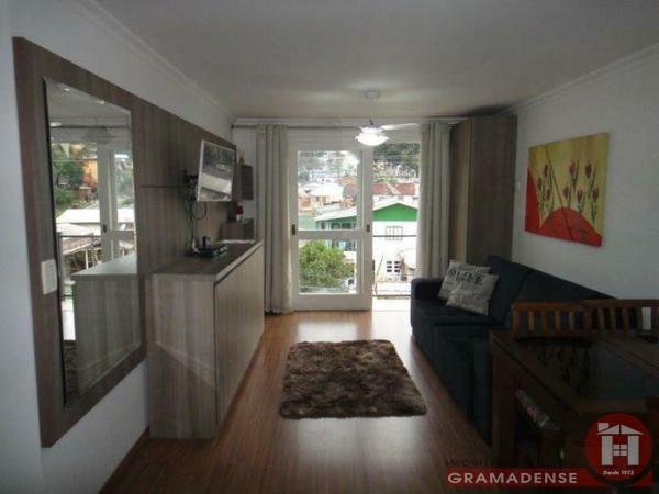 Imovel-apartamento-gramado-a203774-42354