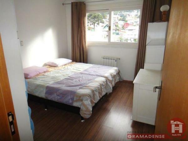 Imovel-apartamento-gramado-a203774-42355