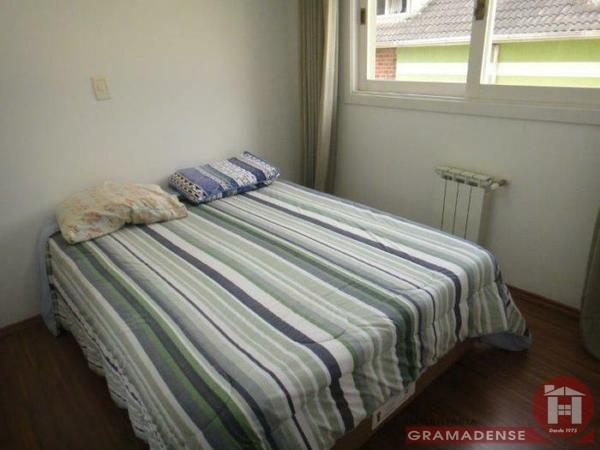 Imovel-apartamento-gramado-a203774-42356