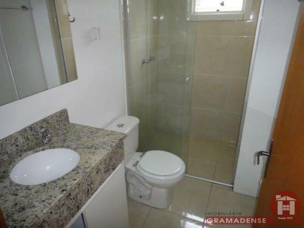 Imovel-apartamento-gramado-a203774-42358