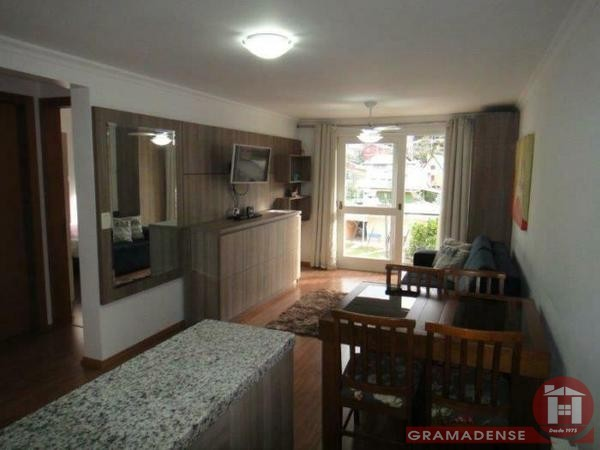 Imovel-apartamento-gramado-a203774-42359