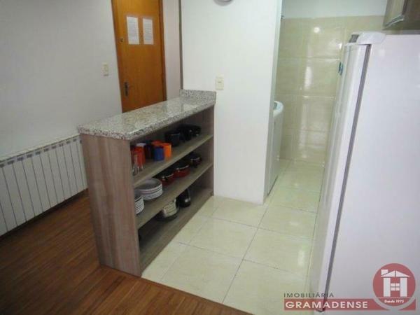 Imovel-apartamento-gramado-a203774-42360
