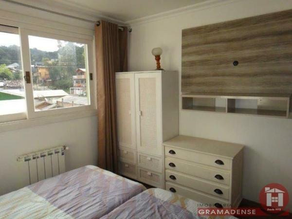 Imovel-apartamento-gramado-a203774-42361