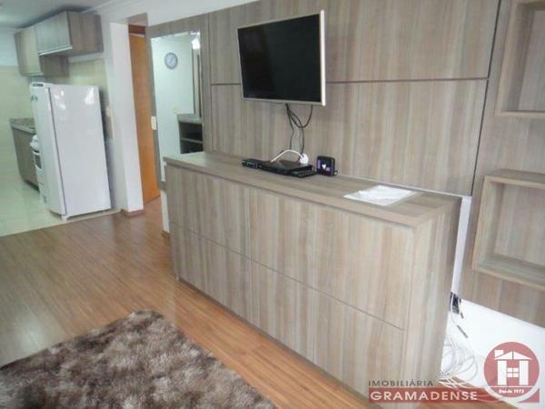 Imovel-apartamento-gramado-a203774-42362