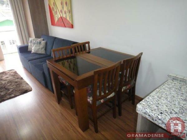 Imovel-apartamento-gramado-a203774-42363