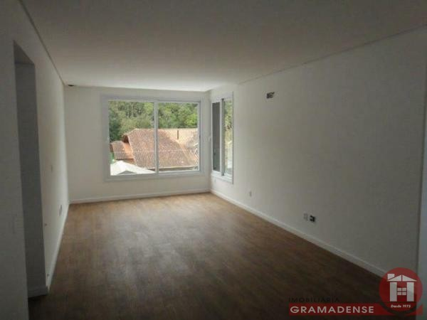 Imovel-apartamento-gramado-a203780-42390
