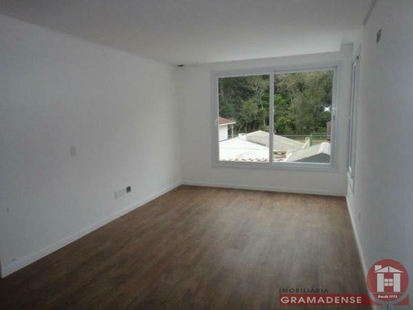 Imovel-apartamento-gramado-a203780-42391