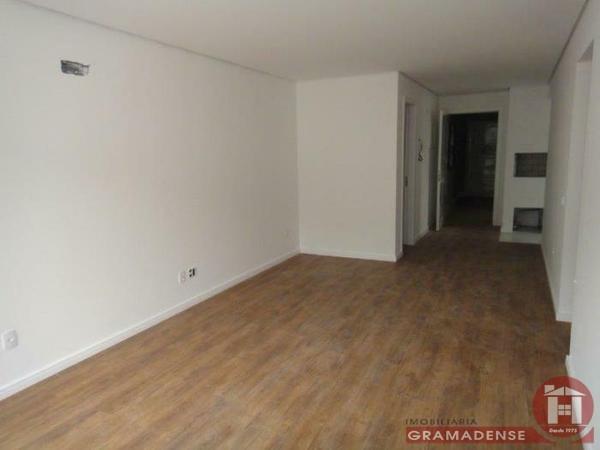 Imovel-apartamento-gramado-a203780-42392