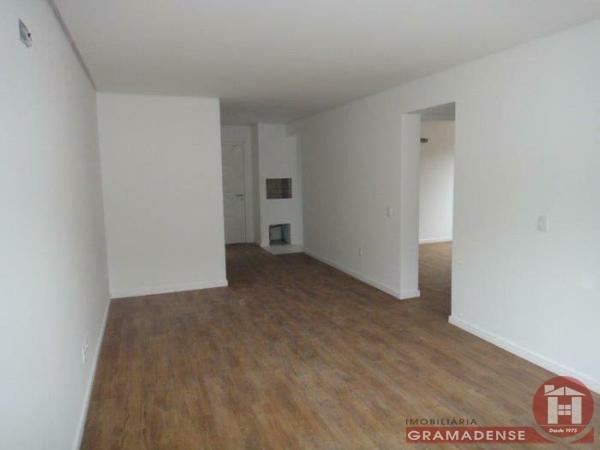 Imovel-apartamento-gramado-a203780-42393