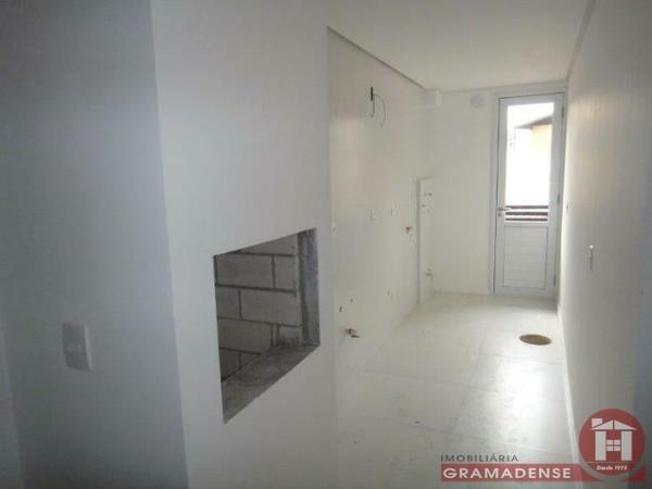 Imovel-apartamento-gramado-a203780-42395