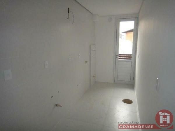 Imovel-apartamento-gramado-a203780-42396