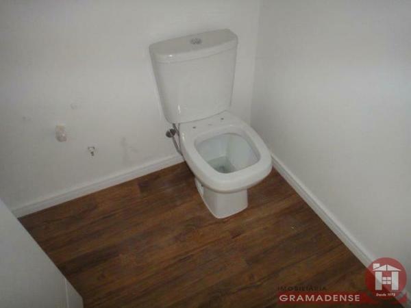 Imovel-apartamento-gramado-a203780-42397
