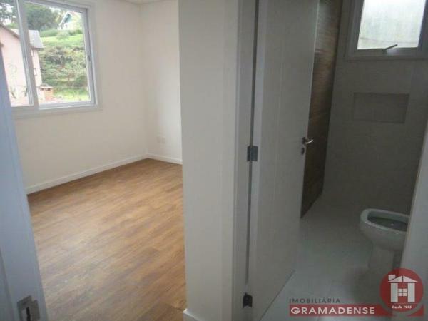 Imovel-apartamento-gramado-a203780-42398
