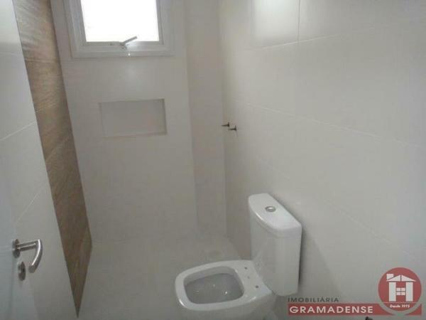 Imovel-apartamento-gramado-a203780-42399