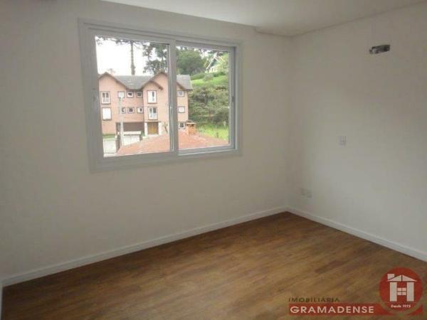 Imovel-apartamento-gramado-a203780-42400