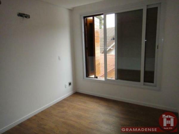 Imovel-apartamento-gramado-a203780-42401