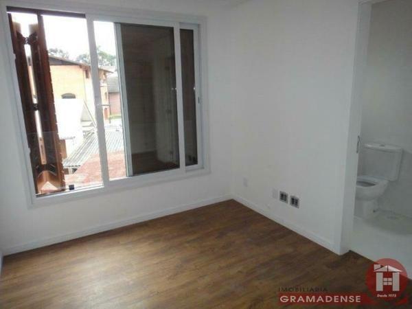 Imovel-apartamento-gramado-a203780-42402