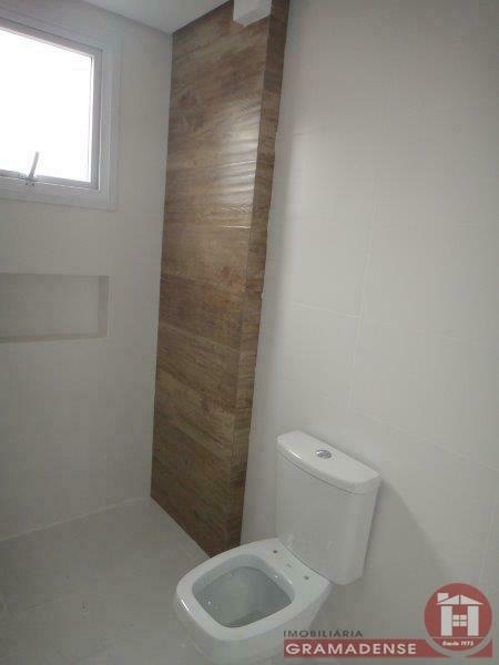 Imovel-apartamento-gramado-a203780-42403