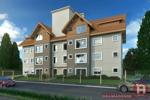 Imovel-apartamento-gramado-a203825-44127