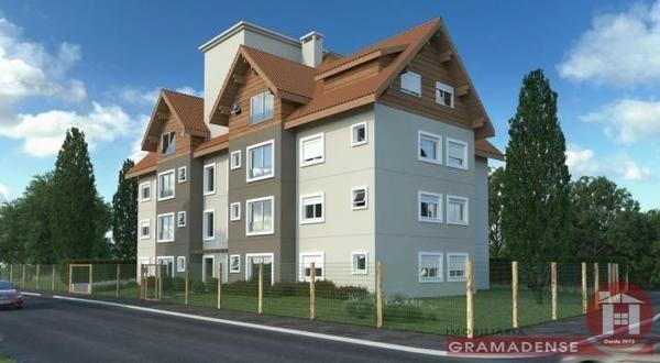 Imovel-apartamento-gramado-a203825-44128