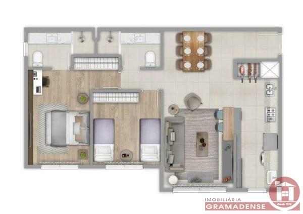 Imovel-apartamento-gramado-a203825-48564