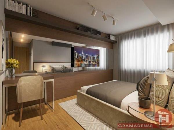 Imovel-apartamento-gramado-a203825-48565