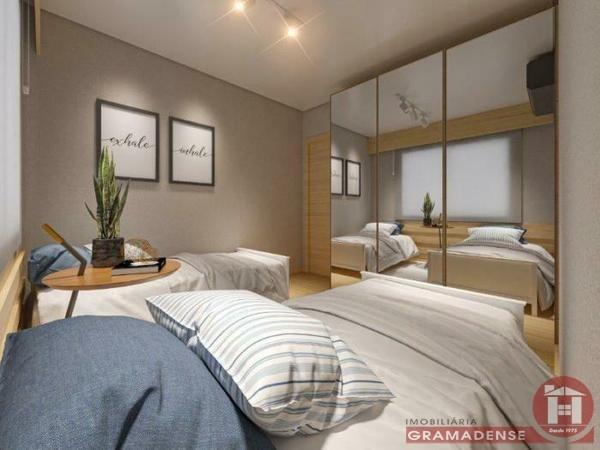 Imovel-apartamento-gramado-a203825-48566