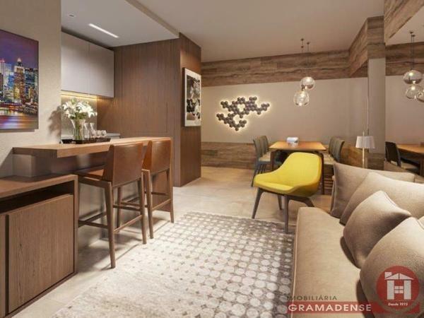 Imovel-apartamento-gramado-a203825-48567