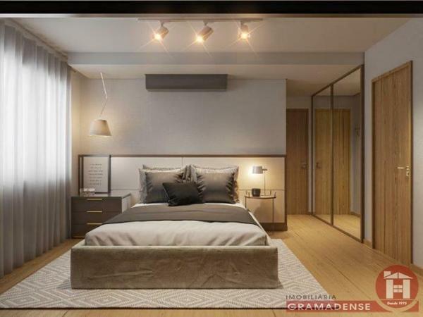 Imovel-apartamento-gramado-a203825-48568